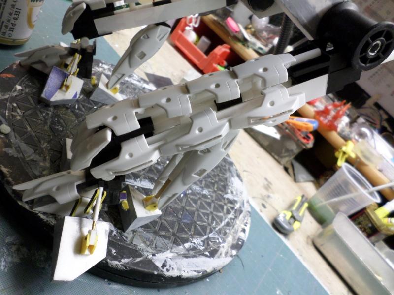 Robot de combat (mon pote robot) - Page 2 Sam_1110