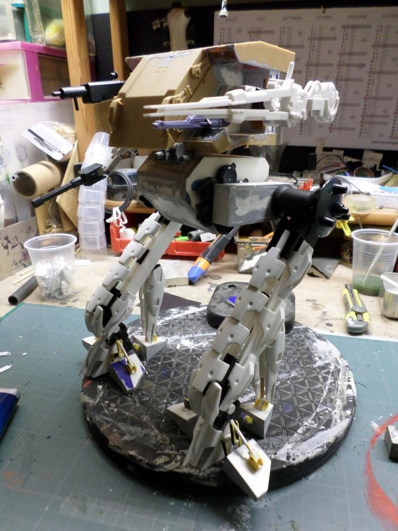 Robot de combat (mon pote robot) - Page 2 Sam_1112