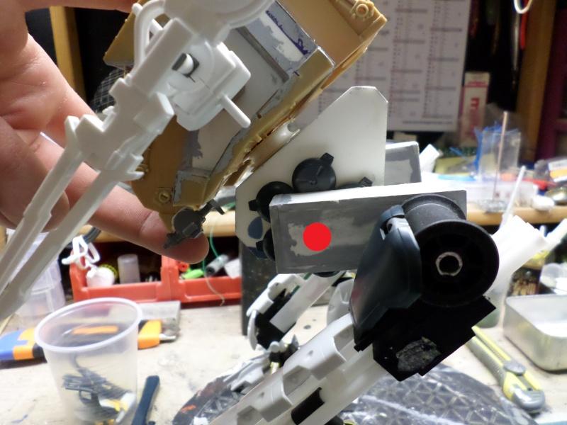 Robot de combat (mon pote robot) - Page 2 Sam_1113