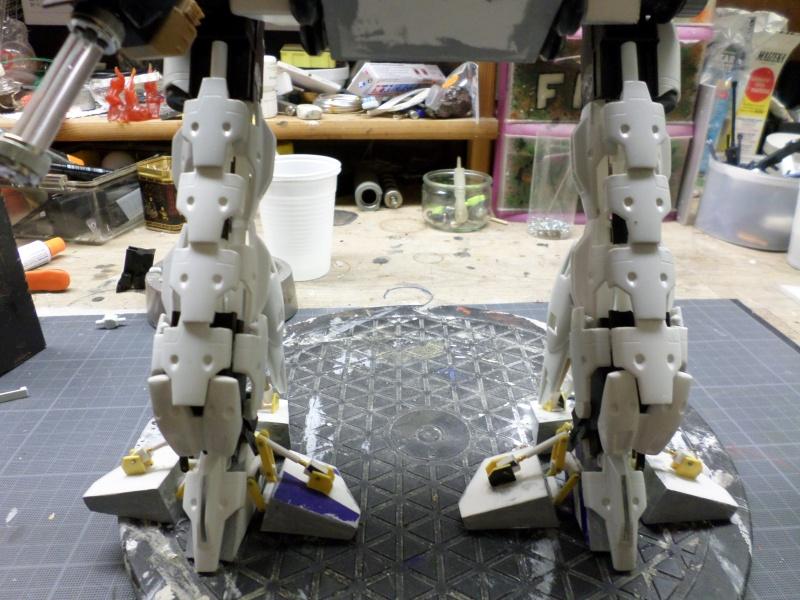 Robot de combat (mon pote robot) - Page 2 Sam_1117