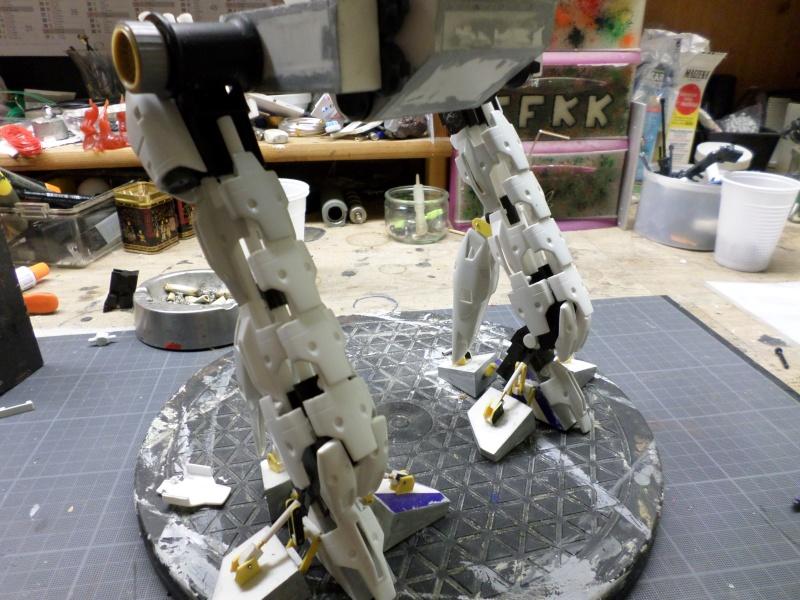 Robot de combat (mon pote robot) - Page 2 Sam_1118