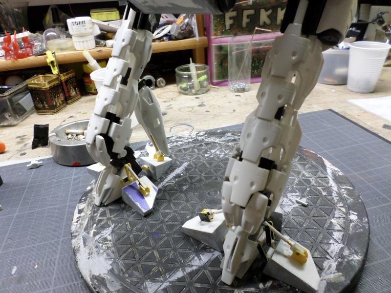 Robot de combat (mon pote robot) - Page 2 Sam_1119