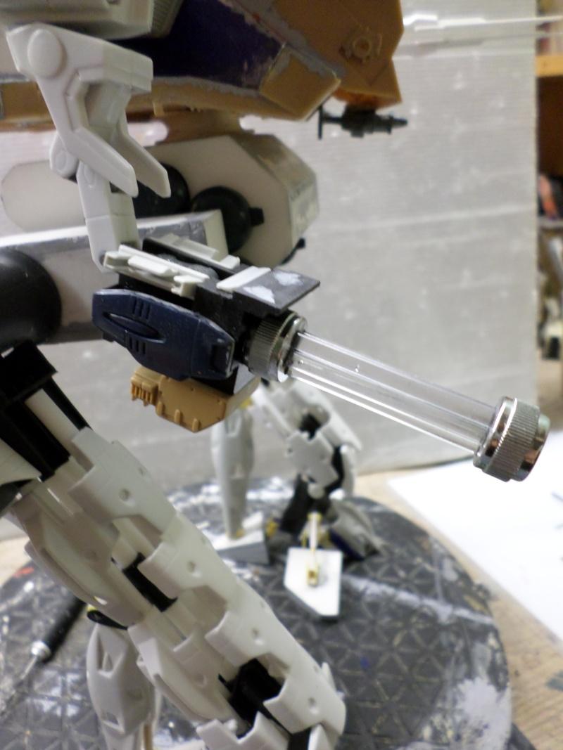 Robot de combat (mon pote robot) - Page 2 Sam_1120