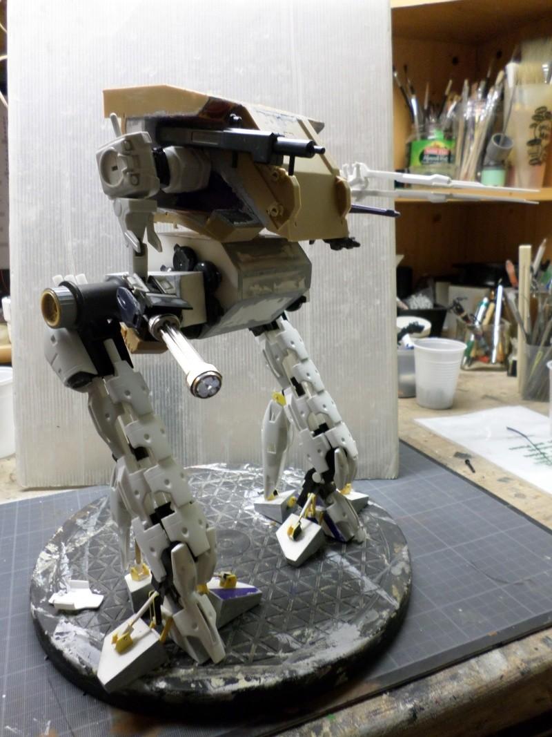 Robot de combat (mon pote robot) - Page 2 Sam_1123