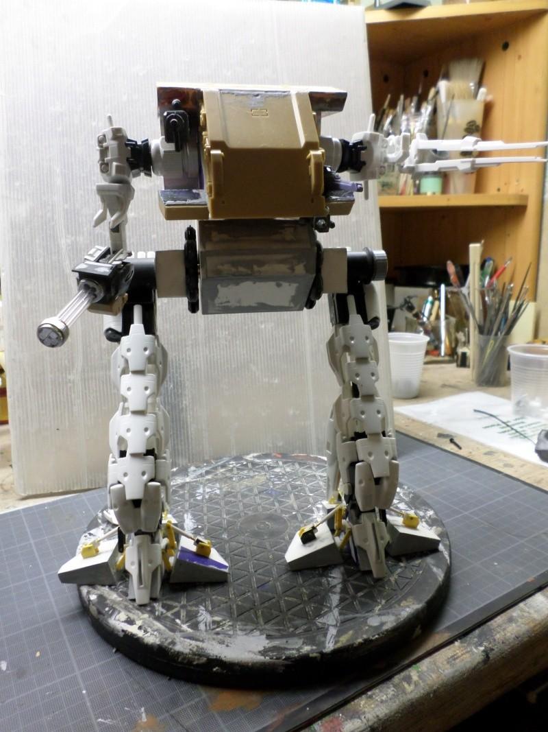 Robot de combat (mon pote robot) - Page 2 Sam_1124