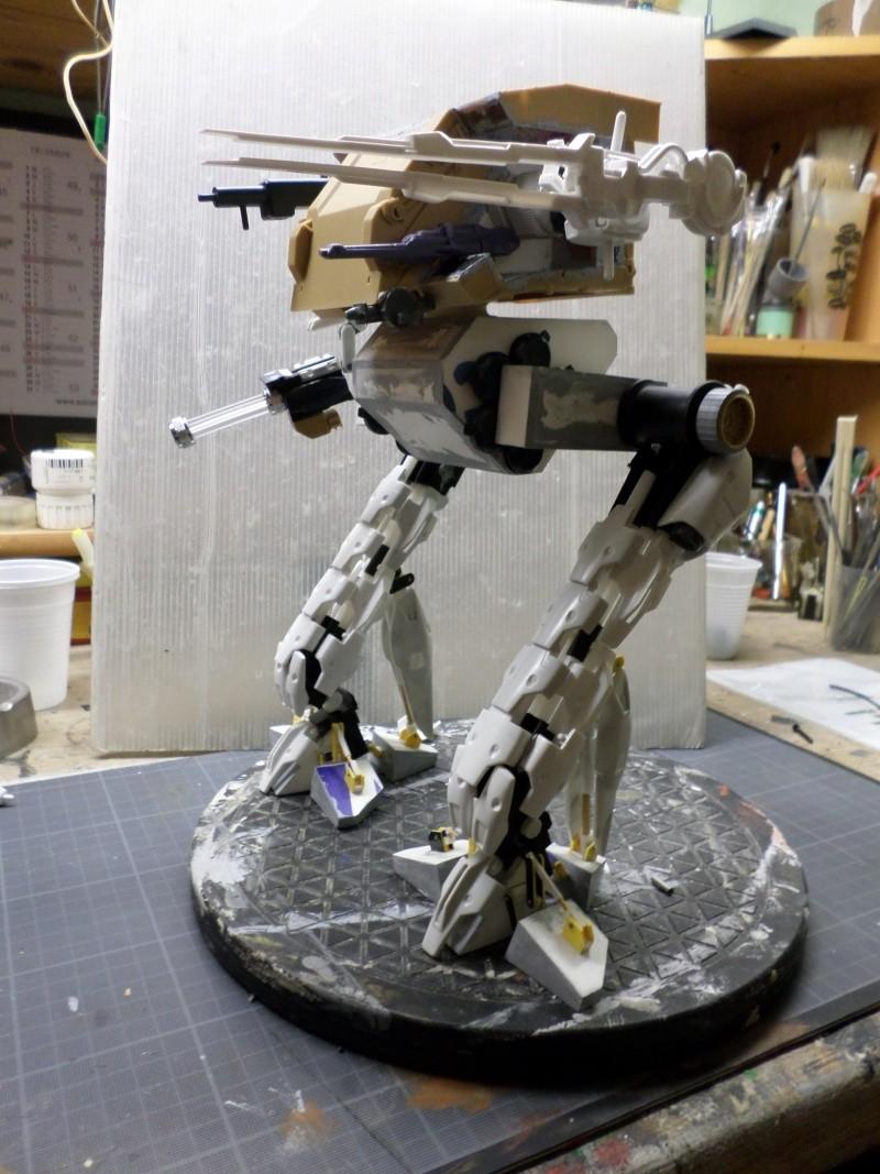 Robot de combat (mon pote robot) - Page 2 Sam_1125