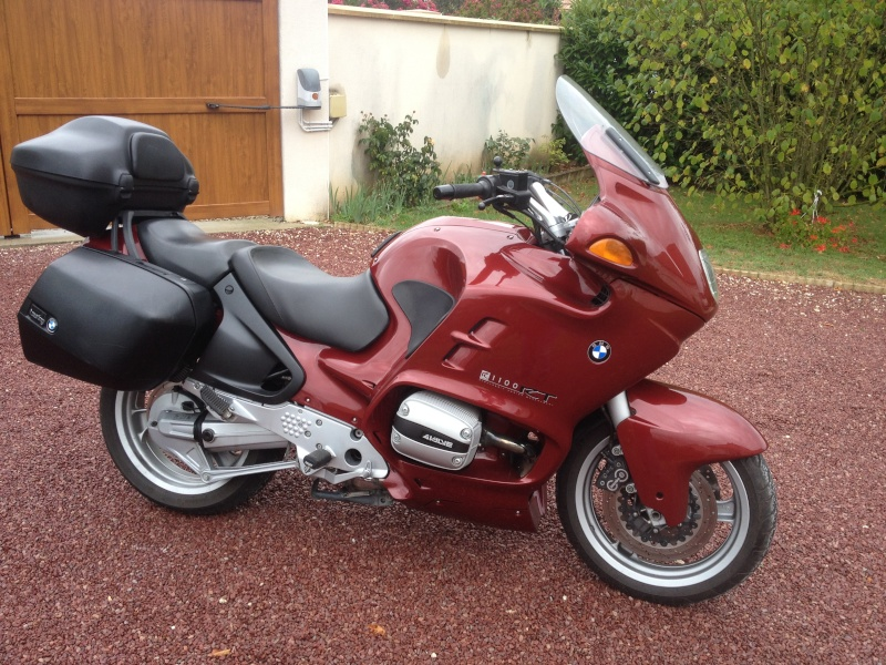 Vends RT1100r Img_2213