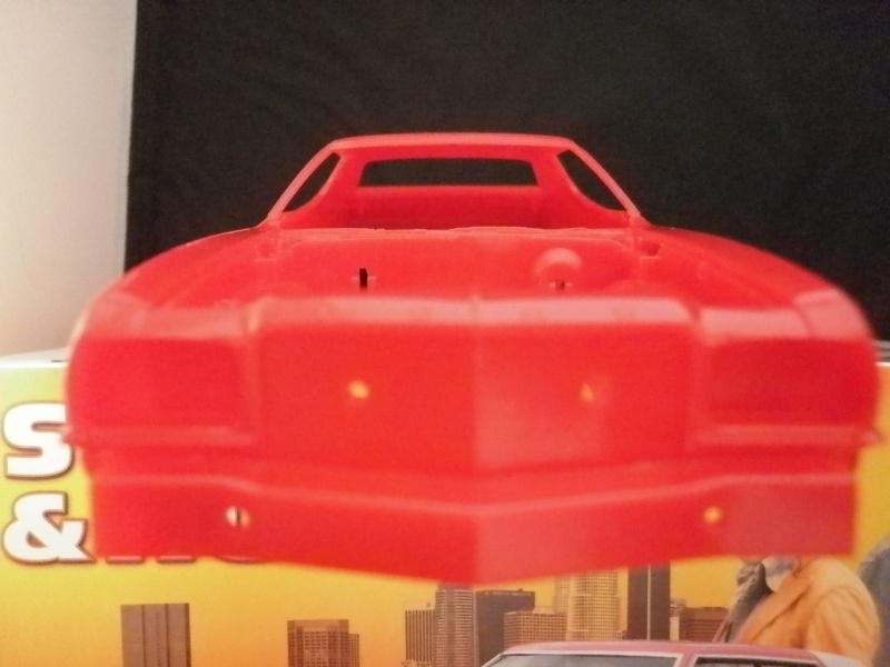 Ford Torino Starsky et Hutch  P1000628