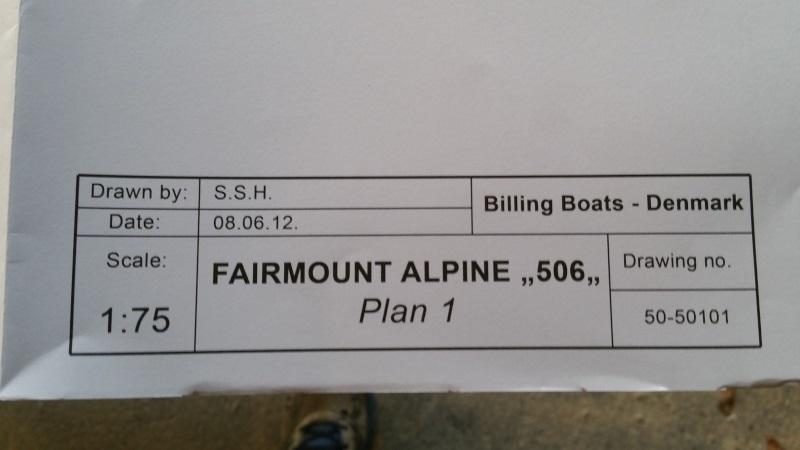 fairmount alpine remorqueur de haute mer 1/75  20151010