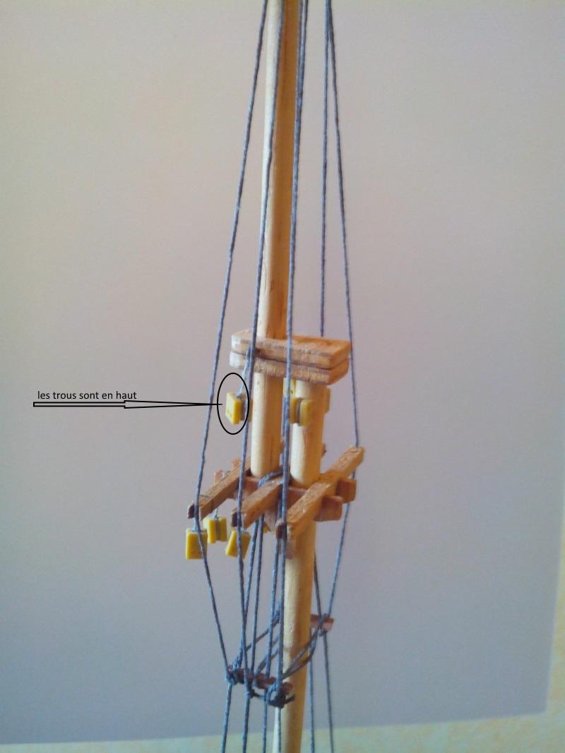 Avancement du Bounty DelPrado 1/46e  Img_2010