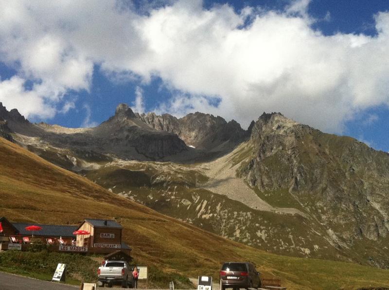 Entre les Alpes, le Jura et les Bauges - Page 3 Img_0410
