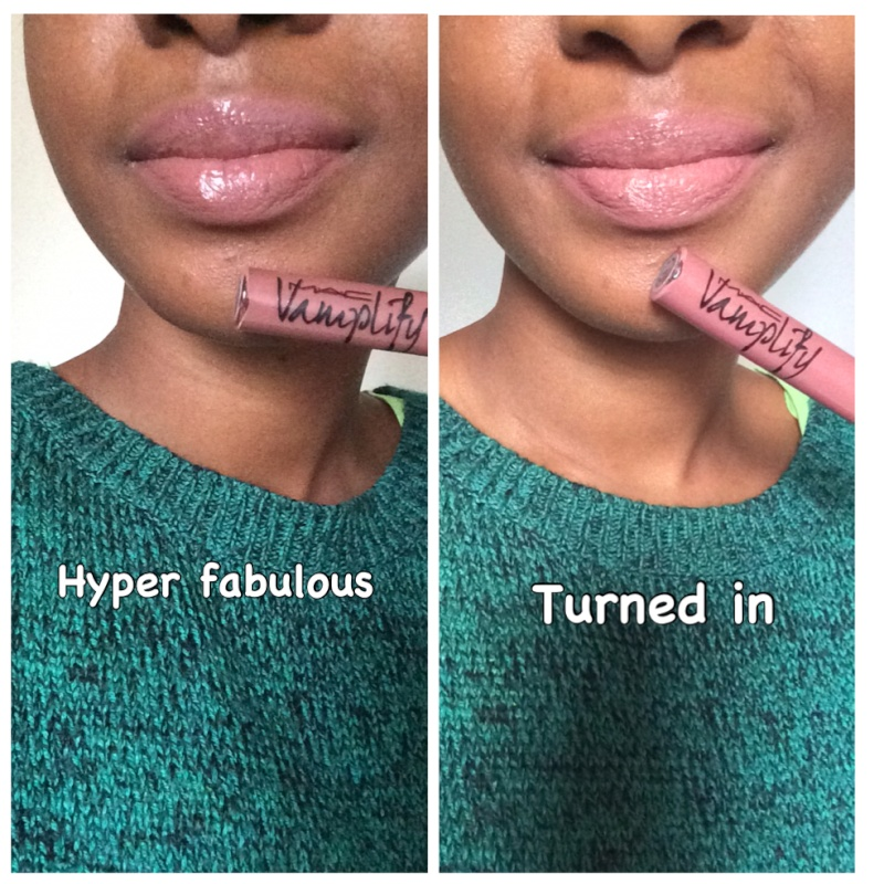 Craquages 2015 de Mouna edit Oct.2015 Hyper fabulous& Turned in swatch - Page 4 Image11