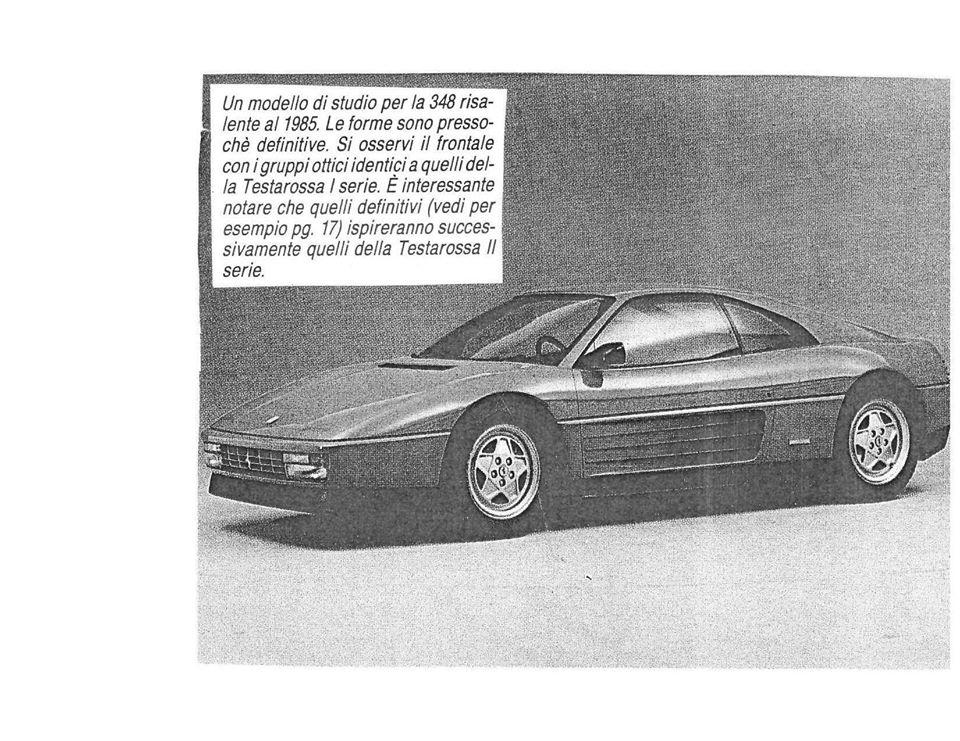 Maserati Ghibli Cup vs Ferrari 348 tb - Pagina 2 10869311