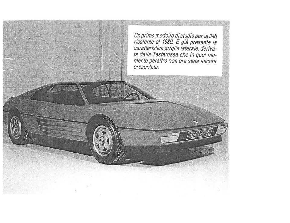 Maserati Ghibli Cup vs Ferrari 348 tb - Pagina 2 10872810