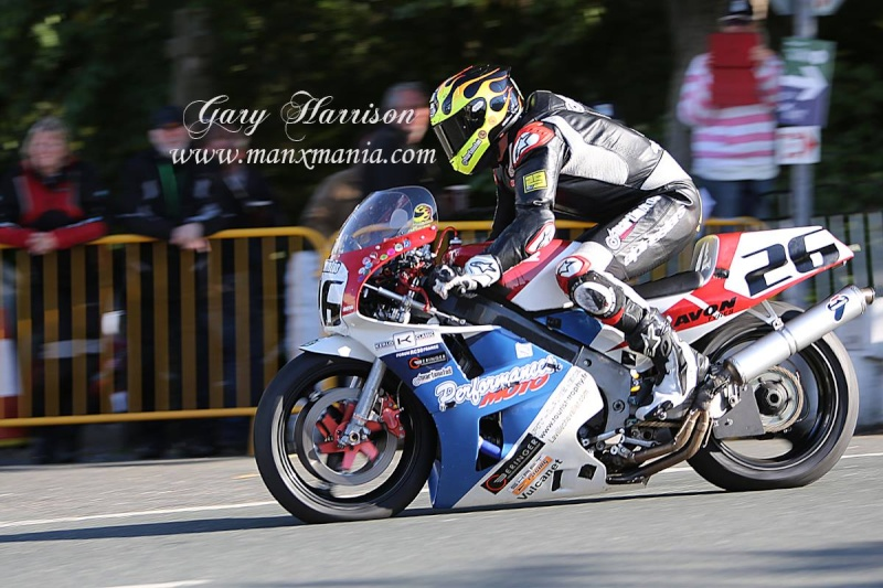 [Road Racing] Classic TT-Manx GP 2015 - Page 12 11884910