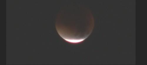 L'éclipse de la super lune du 28 septembre 2015 Ec1010