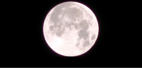 L'éclipse de la super lune du 28 septembre 2015 Ec110