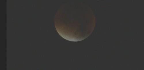 L'éclipse de la super lune du 28 septembre 2015 Ec1310