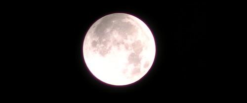 L'éclipse de la super lune du 28 septembre 2015 Ec210