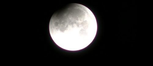 L'éclipse de la super lune du 28 septembre 2015 Ec310