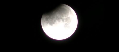 L'éclipse de la super lune du 28 septembre 2015 Ec410