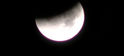L'éclipse de la super lune du 28 septembre 2015 Ec510