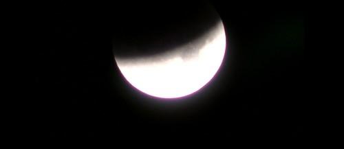 L'éclipse de la super lune du 28 septembre 2015 Ec610