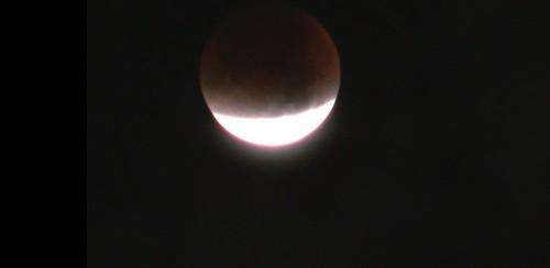 L'éclipse de la super lune du 28 septembre 2015 Ec810