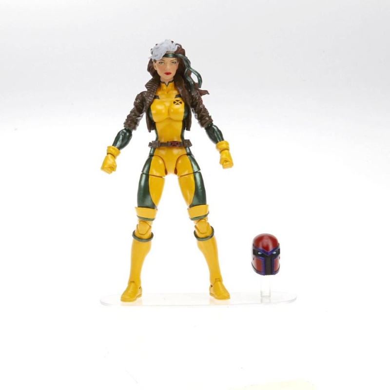 NYCC2015: Marvel Legends Reveals 12074910