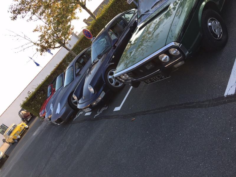 Rallye du gatinais Img_9811