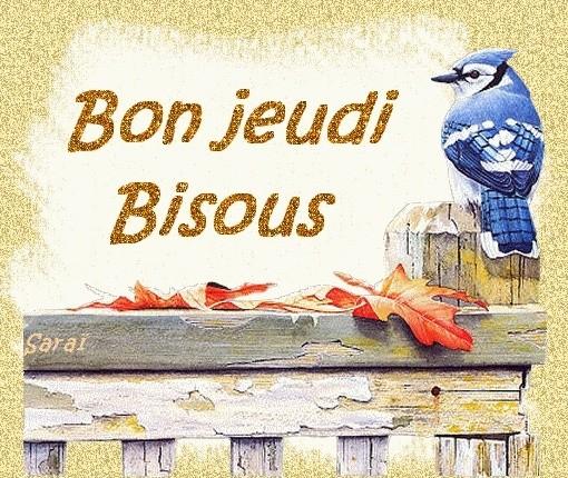 """Bonjour / Bonsoir"" !!! - Page 38 V39v6410"