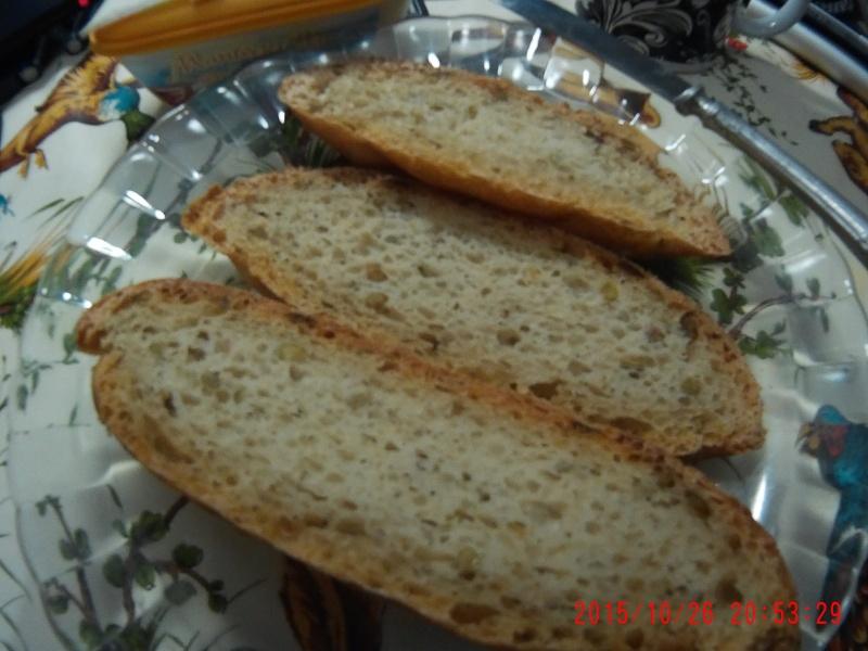 le pain Olives11