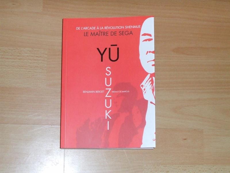 Le p'tit coin Old School de Yakuza - Page 3 Dscf5115