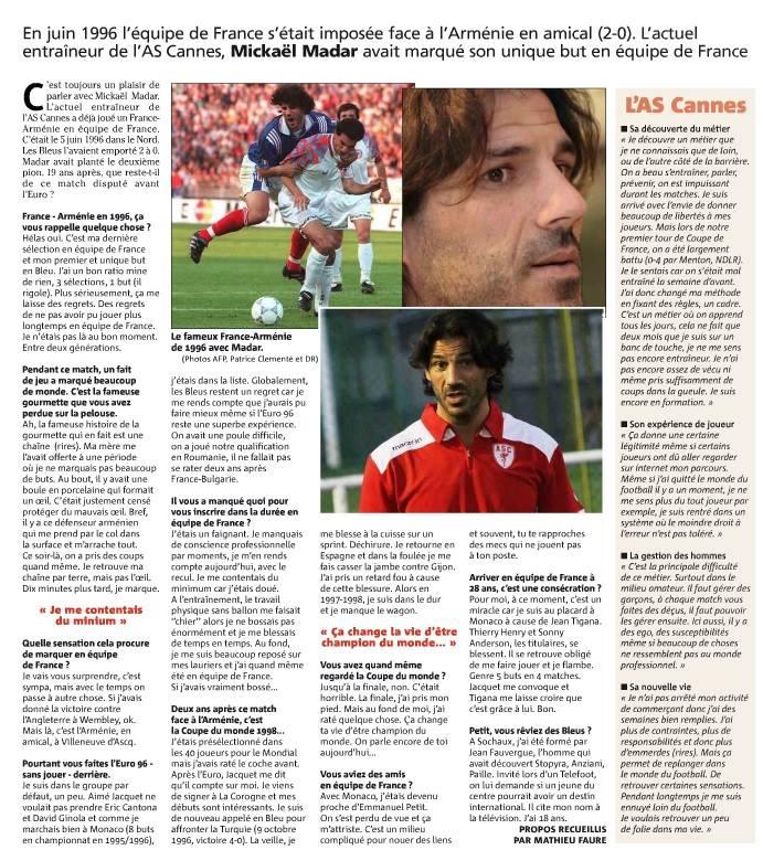 Presse Nicema10