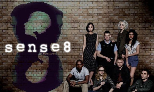 Sense 8      Sense810