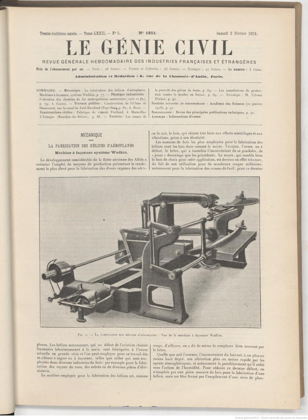 Fabrication d'une machine à copier les crosses (du moins tentative de...) - Page 2 1_le_g10