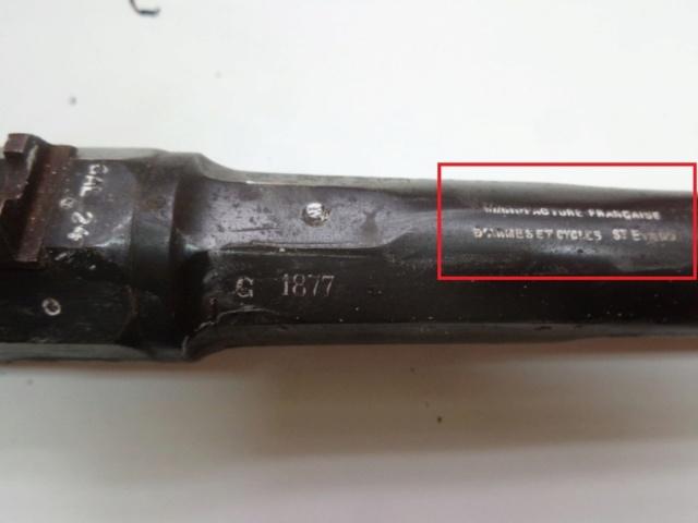 GRAS Mod 1874 recalibré chasse Dsc03210