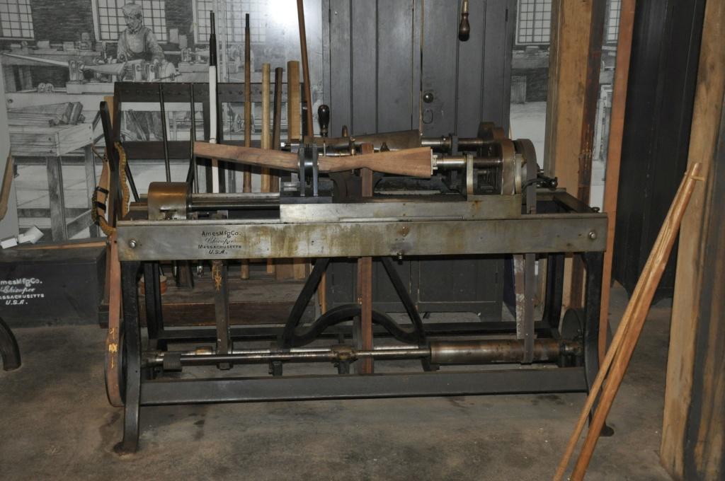 Fabrication d'une machine à copier les crosses (du moins tentative de...) - Page 2 Harper10