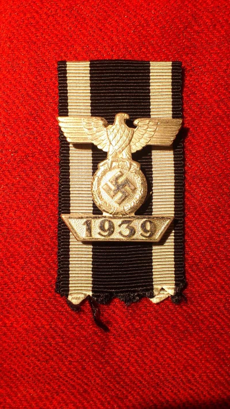 postez vos rappels de croix de fer de 2nde classe Rappel10