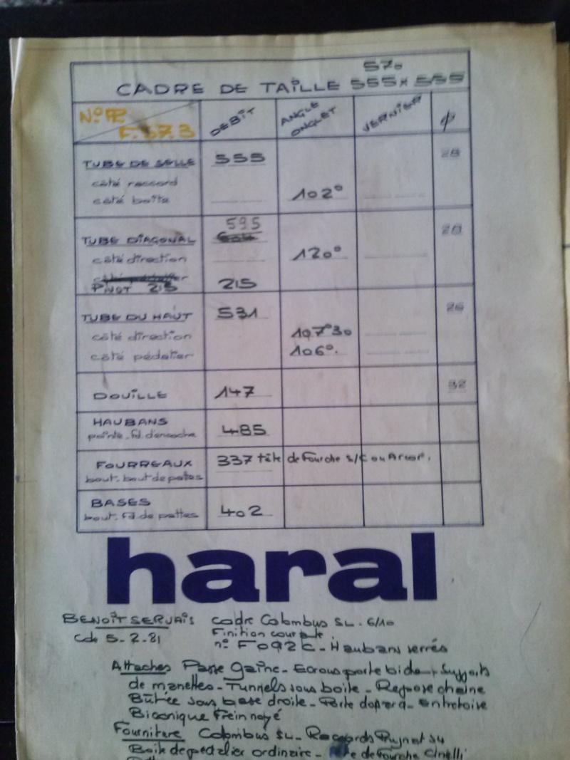 Haral estampillé Velmul - Page 2 Plan_t10