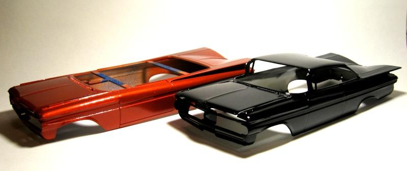 Duo '59 Impala Img_2111