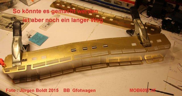 Güterwagen bei der MOB - Seite 2 Mob60912