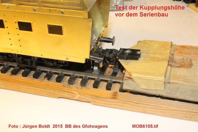 Güterwagen bei der MOB - Seite 2 Mob61010