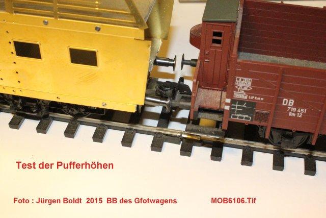 Güterwagen bei der MOB - Seite 2 Mob61011