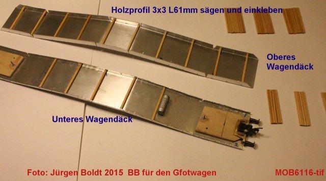 Güterwagen bei der MOB - Seite 2 Mob61111