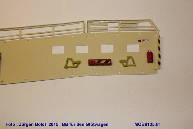 Güterwagen bei der MOB - Seite 2 Mob61311