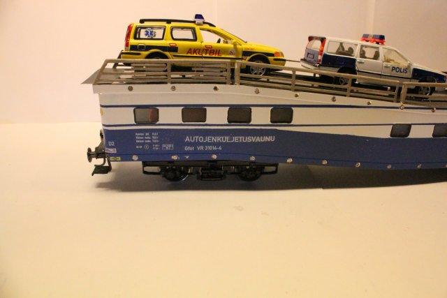 Güterwagen bei der MOB - Seite 3 Mob61412