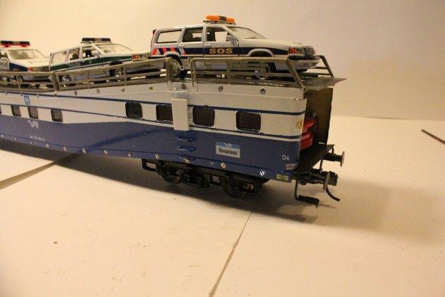 Güterwagen bei der MOB - Seite 3 Mob61510