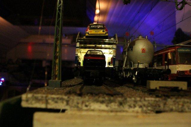 Güterwagen bei der MOB - Seite 3 Mob61511