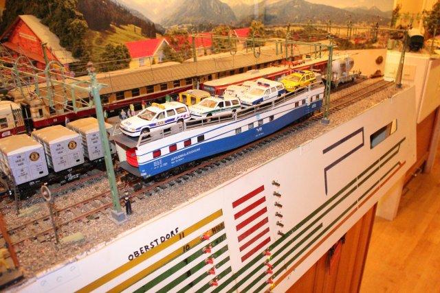 Güterwagen bei der MOB - Seite 3 Mob61512